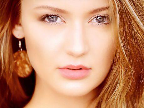 Category: Beauty Courses   London Academy of Beauty